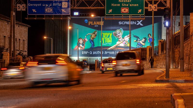 02-03-20-Huge-Yes-Haifa-Big (12 of 26).jpg