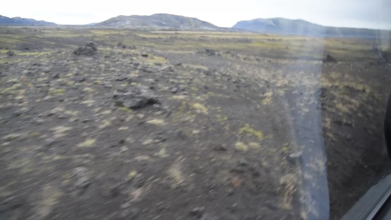 Iceland_2017_09_02_14_45_51.MOV