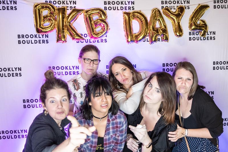 BKB -  BKB Day 4-1512.jpg