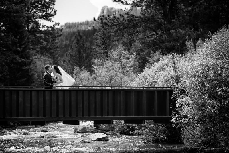 kenny + stephanie_estes park wedding_0142