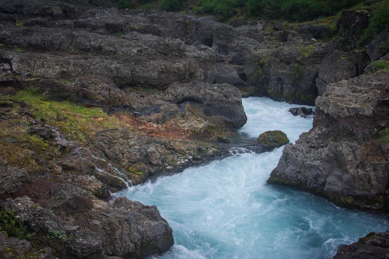 West-Iceland-35.jpg