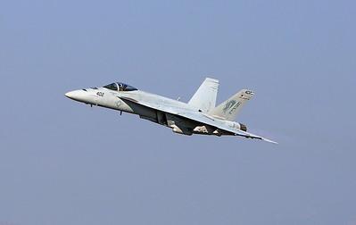 "VFA-192 ""Golden Dragons"""