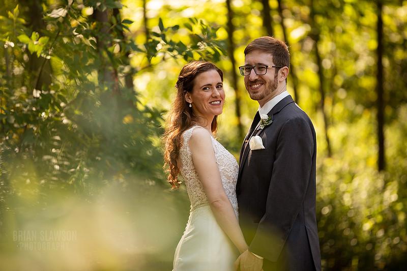 Schlitz_Audubon_Nature_Center_Wedding__40.jpg