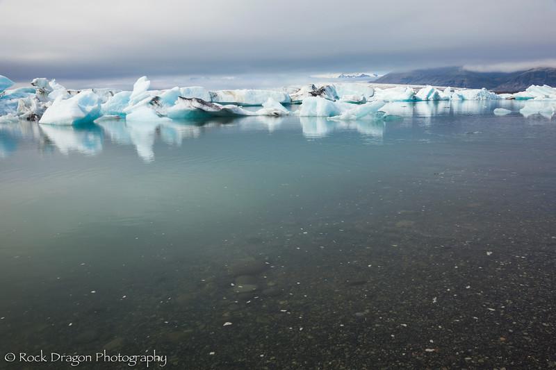 iceland_south-62.jpg