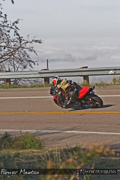 20090314 Palomar 025.jpg