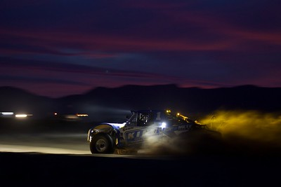 The 2017 Mint 400