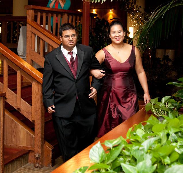 Emmalynne_Kaushik_Wedding-900.jpg
