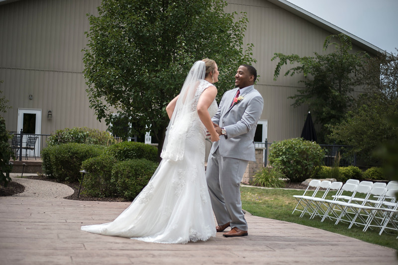 Laura & AJ Wedding (0247).jpg