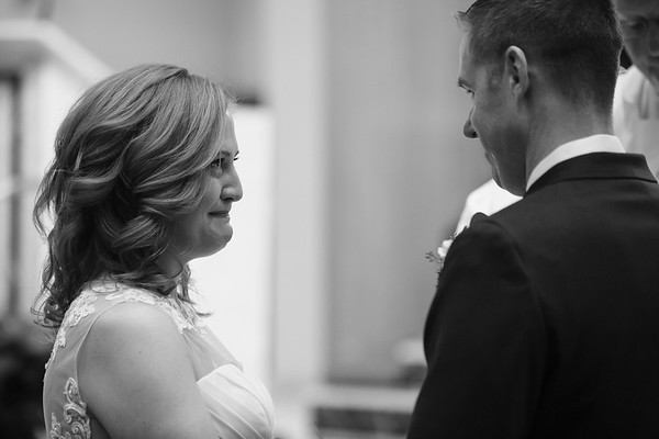 Wittig Wedding