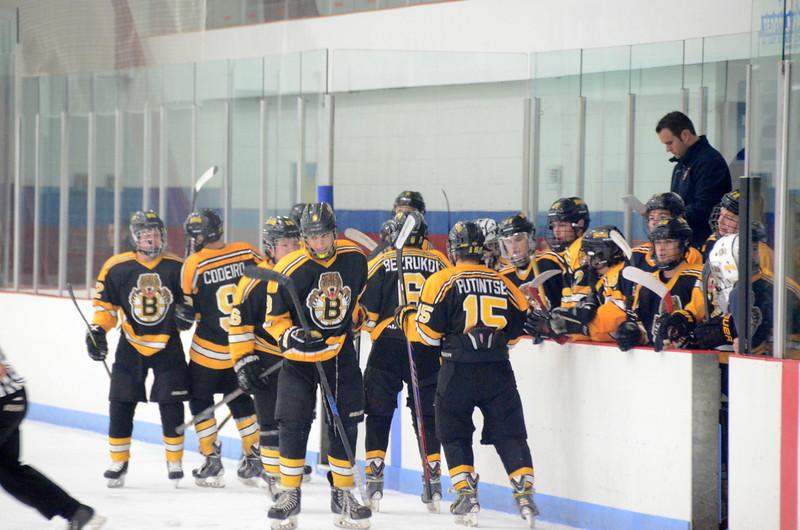 141005 Jr. Bruins vs. Springfield Rifles-029.JPG