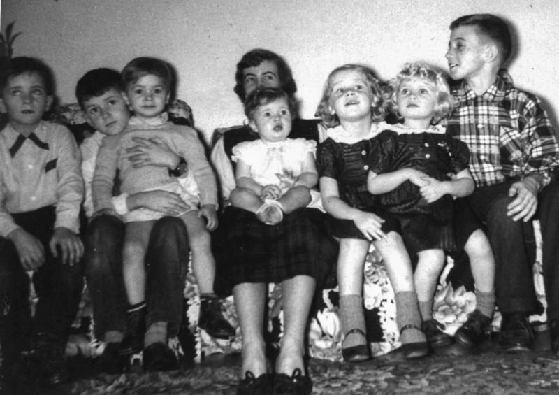 1954_Ashfords.jpg