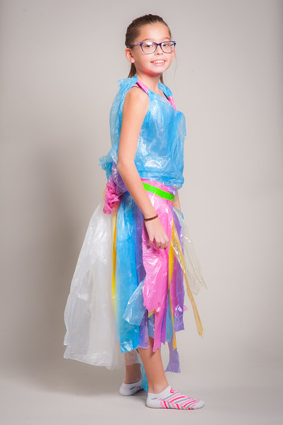 Fashion Design-3.jpg