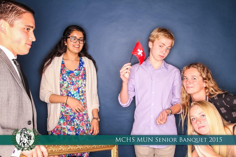 MCHS MUN Senior Banquet 2015 - 075.jpg