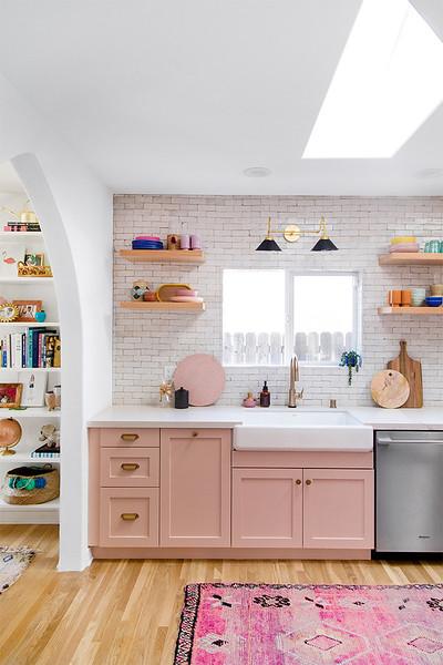 kitchen-inspiration-7.jpg