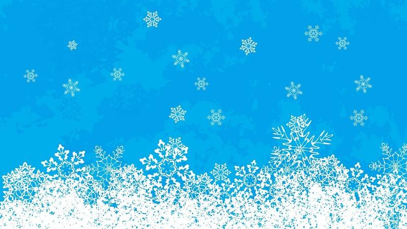 snowflake_patterns_background_bright_christmas_30602_2048x1152.jpg