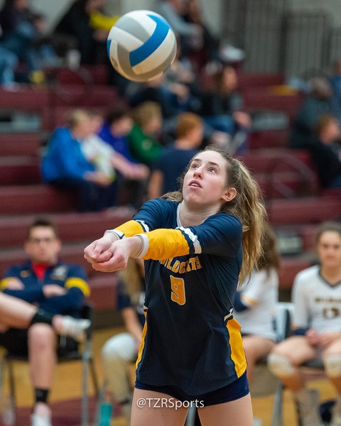 OHS VBall at Seaholm Tourney 10 26 2019-2501.jpg
