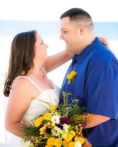 Bridle Wedding 2020
