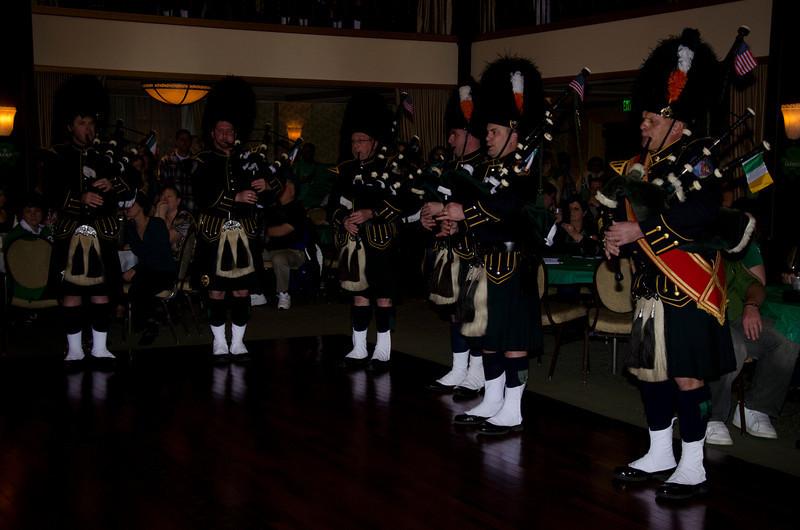 2012 Camden County Emerald Society465.jpg
