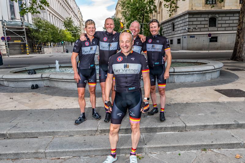 3tourschalenge-Vuelta-2017-111.jpg