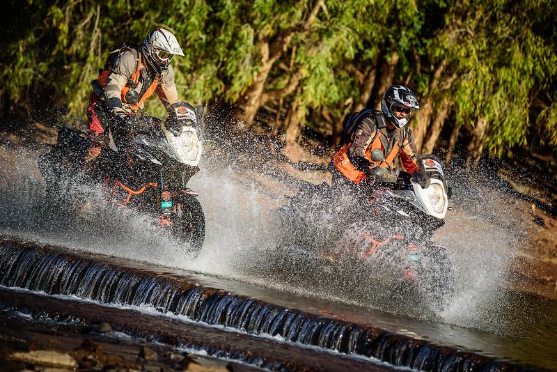 2018 KTM Adventure Rallye (711).jpg