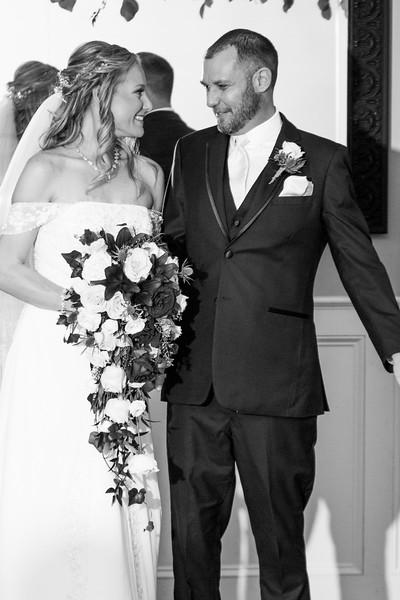 11-16-19_Brie_Jason_Wedding-377.jpg