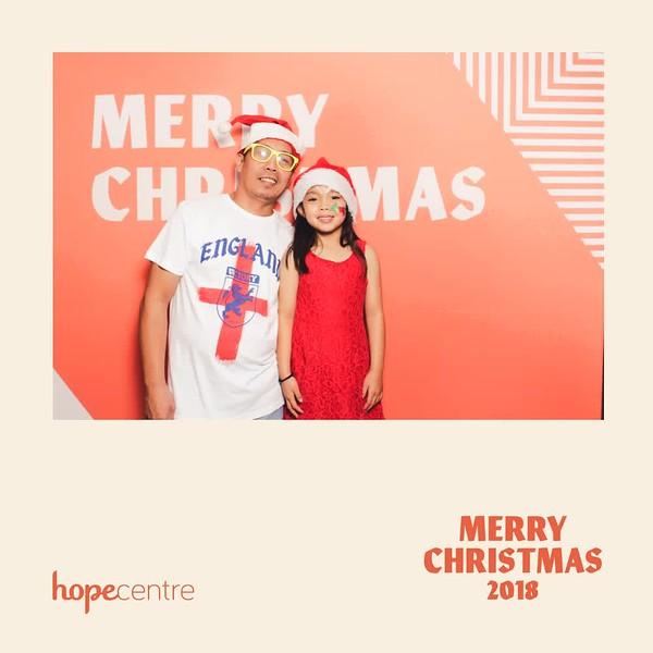 181208_171107_CNL29996_- Hope Centre Moreton.MP4