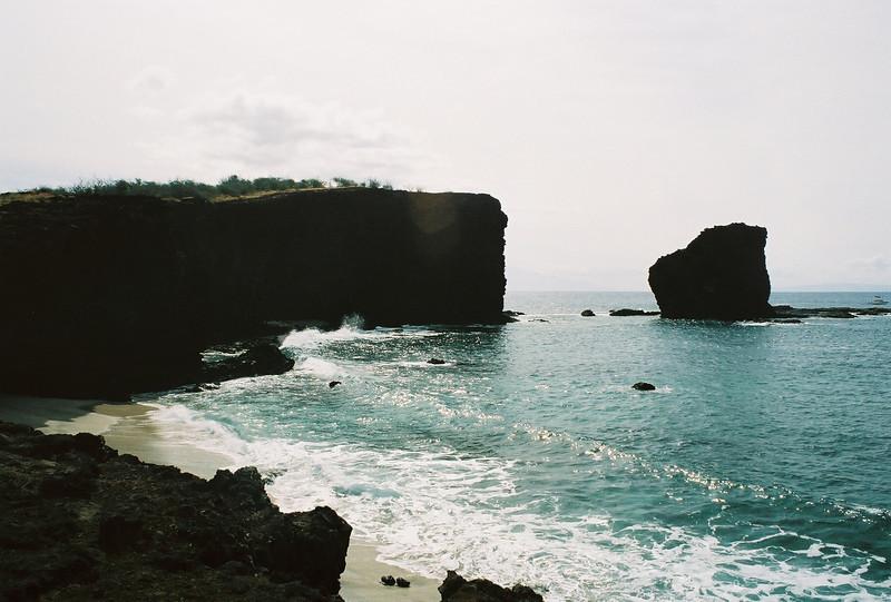 Hawaii-256.jpg