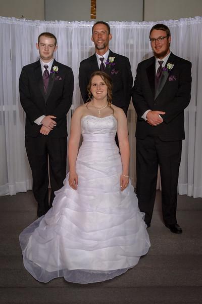 Kayla & Justin Wedding 6-2-18-334.jpg