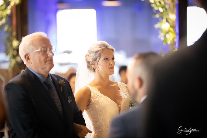 Ceremony-1236.jpg