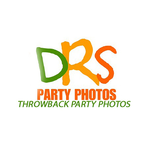 THROW BACK PARTY PHOTOS/PRIVATE PHOTOS