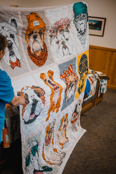 quiltcamp-september2019-3653.jpg