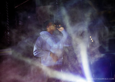 Vince Staples | May 31, 2019 | House of Vans | Chicago