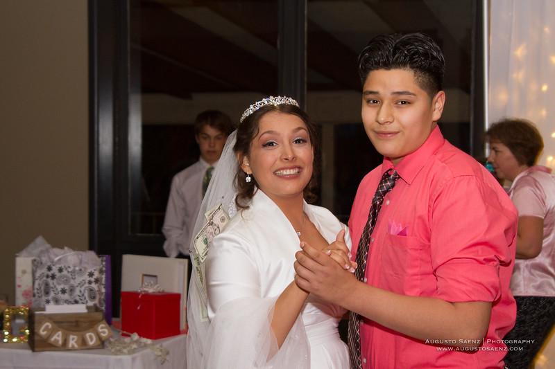 LUPE Y ALLAN WEDDING-9407.jpg