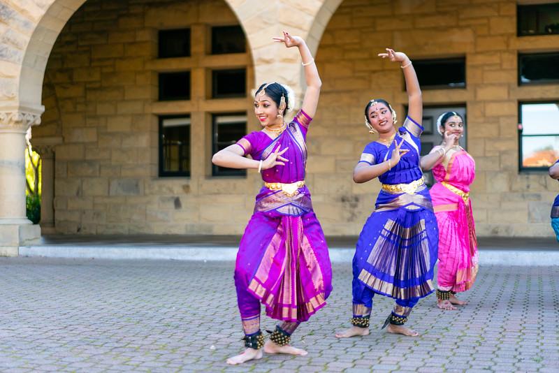 Indian-Raga-Stanford-363.jpg