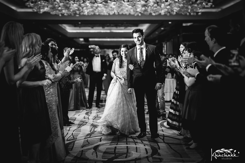best-candid-wedding-photography-delhi-india-khachakk-studios_43.jpg