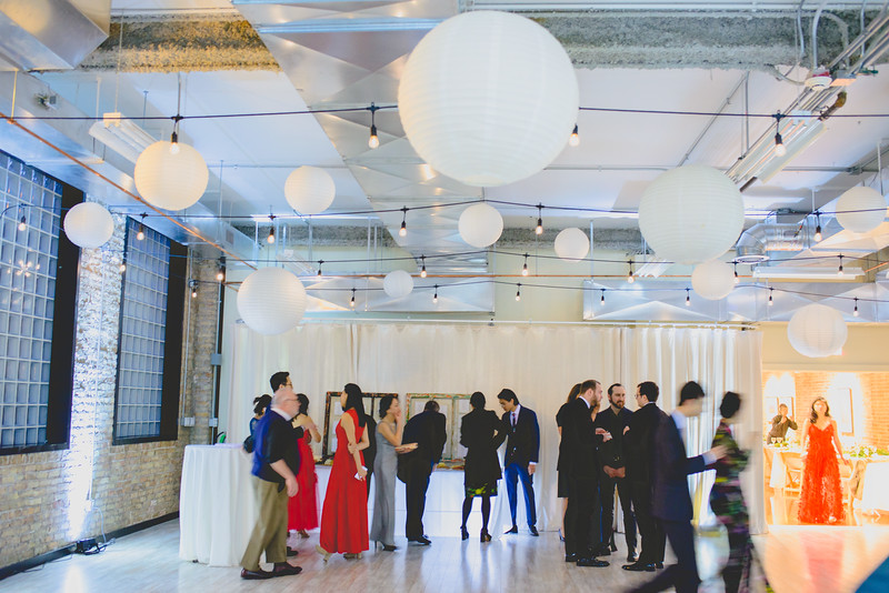 Nina & Jack Reception (20 of 307).jpg
