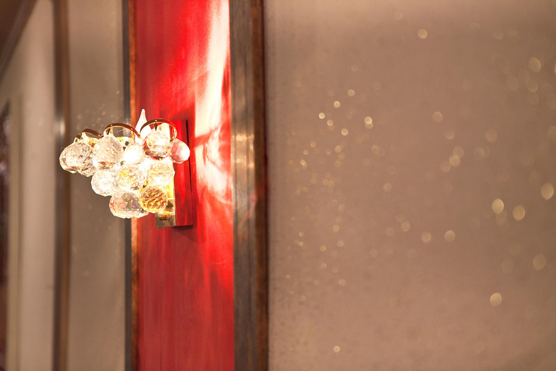 www.lyubaabramova.com-57.jpg