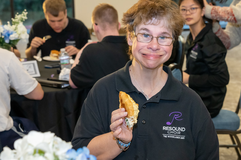 Special Needs Volunteer Appreciation Dinner Feb 2020 - JWK-2396.jpg