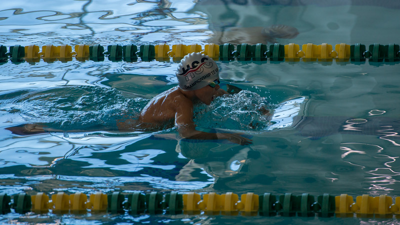State Swim Meet July 2017-4339.jpg