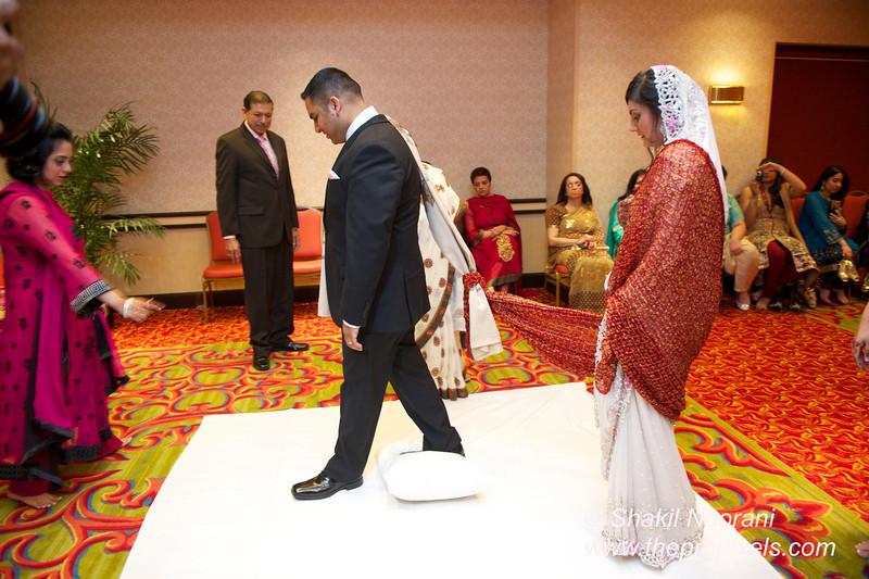 Naziya-Wedding-2013-06-08-01873.JPG