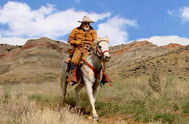 Sombrero HD & SWB Wild Horses May 5 2013 118_pe_pe_pe_pe_pe.jpg