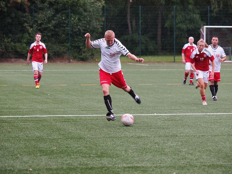 Pressen mod DBU fodbold. Photo- Martin Bager (94 of 243).JPG