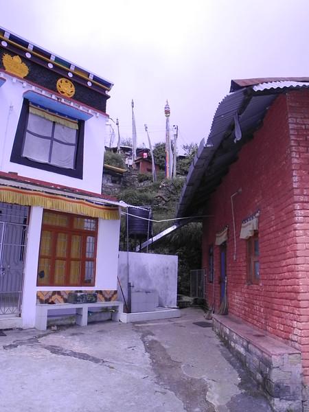 india2011 566.jpg