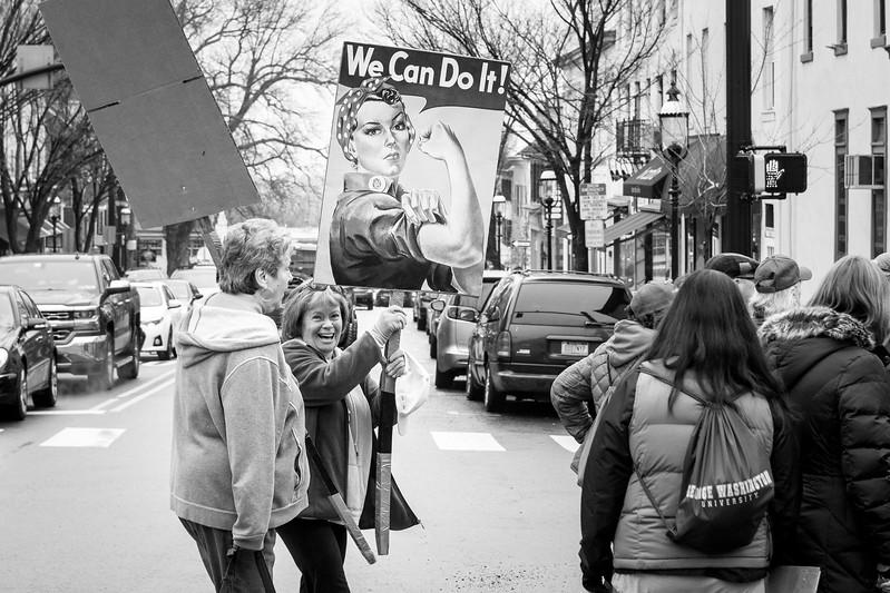 Mike Maney_Women's March Doylestown-37.jpg