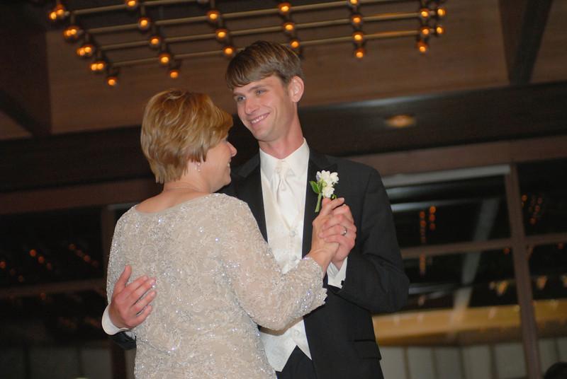 BeVier Wedding 634.jpg