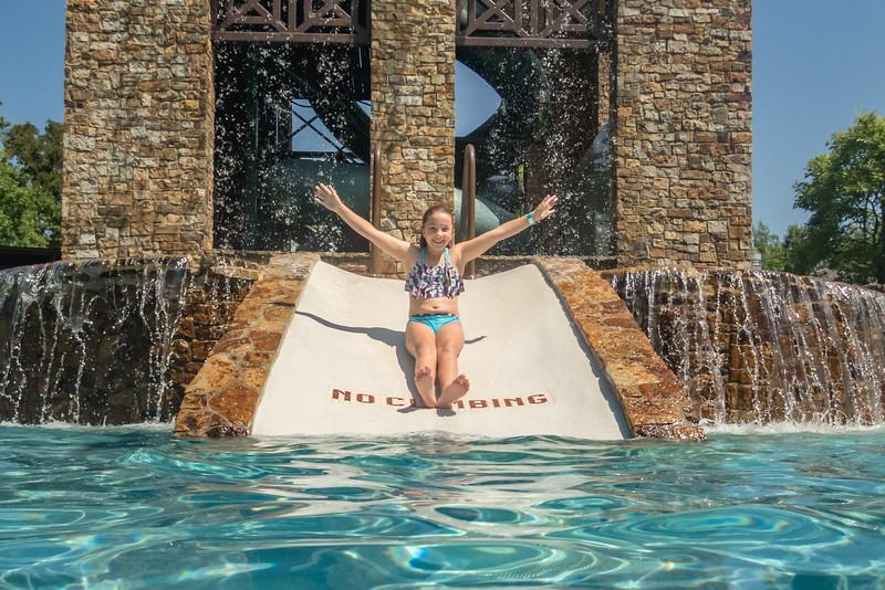 2018-08-03 Woodlands Resort 02.jpg