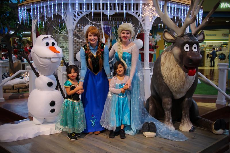 BLVD-Frozen-496.jpg