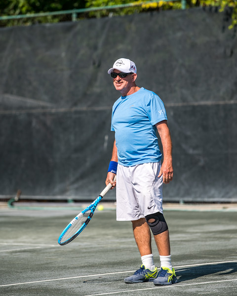 SPORTDAD_tennis_2383.jpg