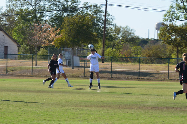 October 1st and 2nd games 2011