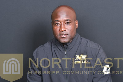2019-08-22 FB Coaching Individual Portraits
